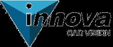 Innova Cad Vision SRL